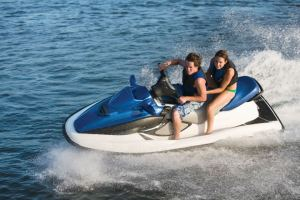 Copy of Jet ski for ads