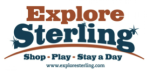 cropped-explore-sterling-logo.png