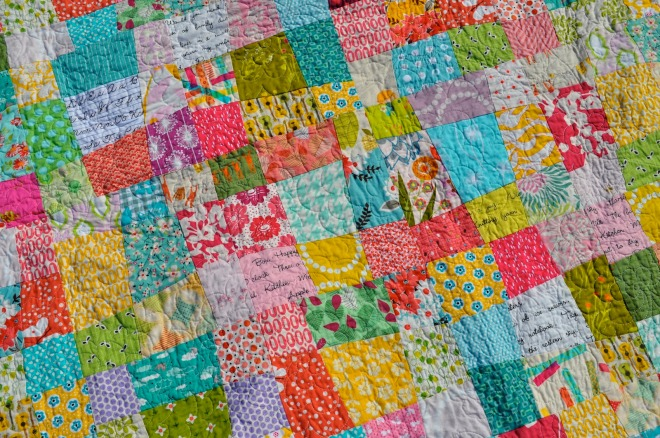 blog-the-quilt