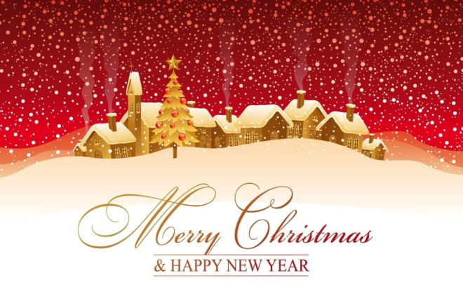 Merry-Christmas-and-Happy-New-Year-Wallpaper-2016-1024x640