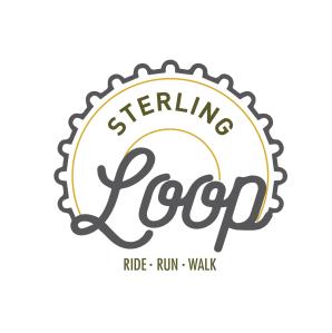 Sterling Loop final design