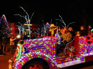 2016-parade-lights-5